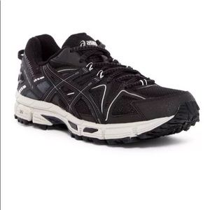 Men's Asics Gel Kahana 8 Trail Running Shoes